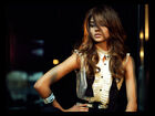 Beautiful-fashion-girl-gorgeous-model-Favim.com-402060