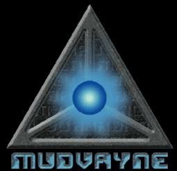 File:Mudvayne.jpg