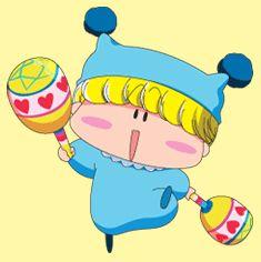 File:Characters 01 Mirumo.jpg