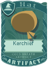 Kerchief Mint