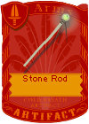 File:Stone Rod.png