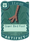 File:Giant Bird Foot.png