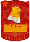 File:Gold armor.png