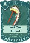 File:Feral War Bonnet.png