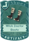 File:Witch Doctor Boots.png