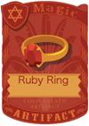 Ruby Ring1