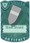 Steel Shield 2