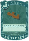 File:Kobold Boots.png