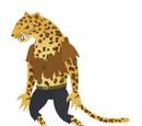 War Panther