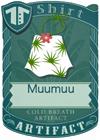 Muumuu White2