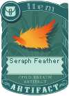 Seraph Feather