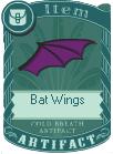 File:Bat Wings.png