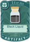 File:Black Liquid.png