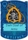 File:Dark Coat of Arms.png