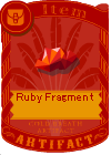 File:Ruby Fragment.png