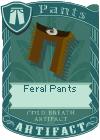 File:Feral Pants.png