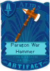 File:Paragon War Hammer.png