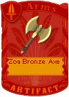 File:Zoa Bronze Axe.png