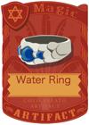 Water Ring1