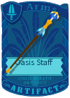File:Oasis Staff.png