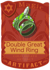 Double Great Wind Ring1