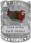 File:Core of the Earth Helmut.png