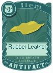 File:RubberLeather.png