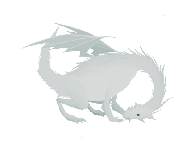 File:The White Dragon.png