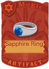 Sapphire Ring1