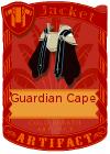 Guardian Cape