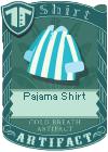 File:Pajama Shirt Blue.png