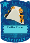 File:Griffin Cape White.png