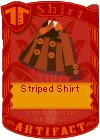 File:Striped Shirt.png