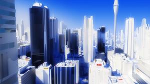 22 - The City 9