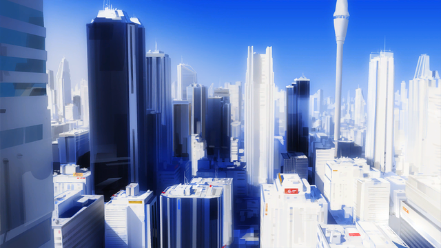 File:22 - The City 9.png
