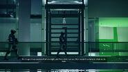 Max-zamora-catalyst-0005-layer-27