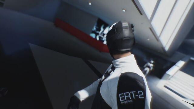 File:ERT 2.jpg