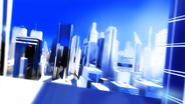 20 - The City 7