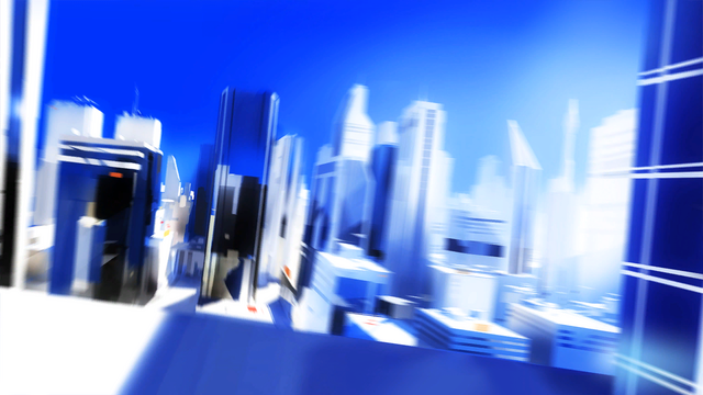 File:20 - The City 7.png