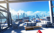 MirrorsEdge Edge 02