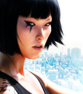 Mirrors-edge-cover
