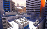 MirrorsEdge Mall 04
