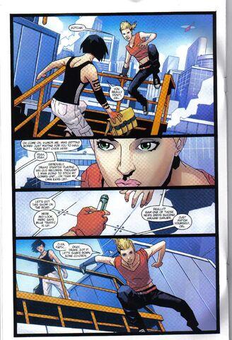 File:Comic 6.jpg