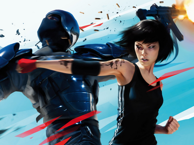 File:Wikia-Visualization-Main,mirrorsedge.png
