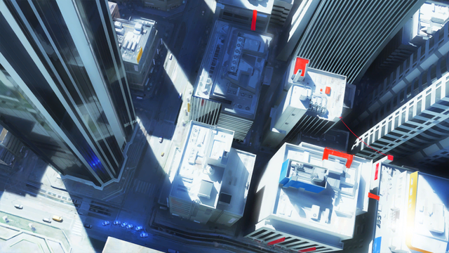 File:17 - The City 5 - detail.png