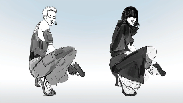 File:1 - Faith sketches.png