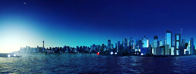 File:City Of Glass Night.jpg