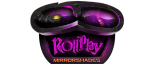 Rollplay Mirrorshades Wiki