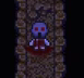 File:Well Monster 2.png