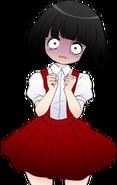 Hanako 3